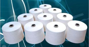 Classification of Textile Yarn